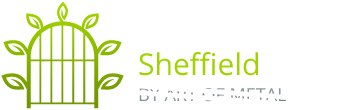 Garden Gates Sheffield | Gates and Railings in Sheffield